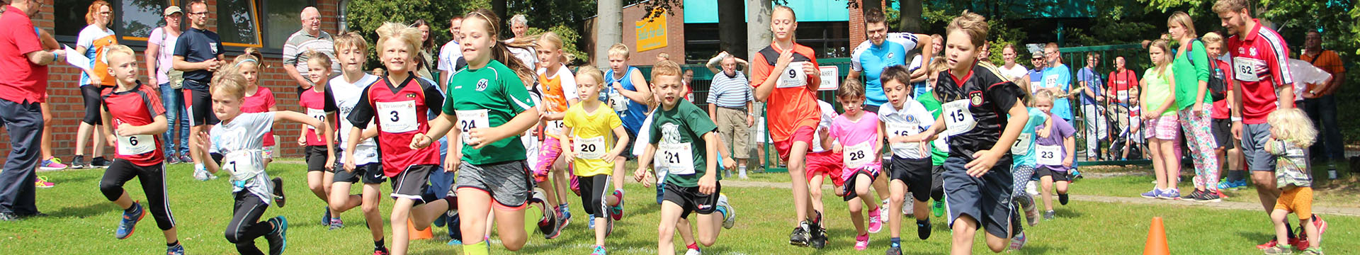 Start Kinderlauf.jpg